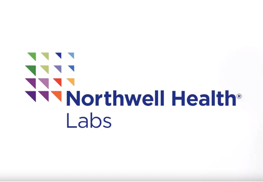 Why Northwell Laboratories, USA chose Technopath QC