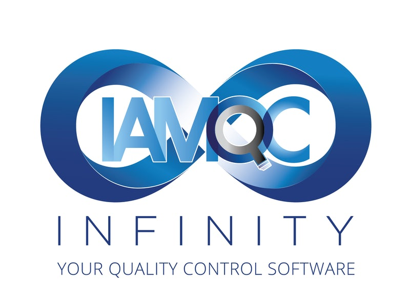 IAMQC Infinity, the next generation QC software from Technopath