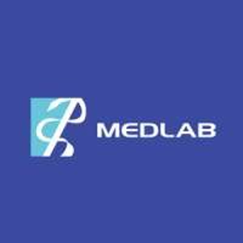 Technopath Clinical Diagnostics to exhibit at MedLab Dubai, 6-9 Feb 2017
