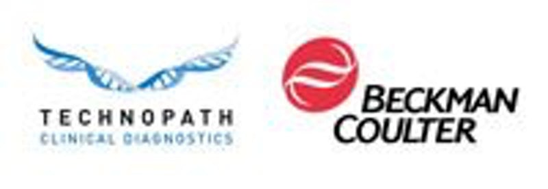 Technopath and Beckman Coulter Diagnostics Enter Global Distribution Agreement