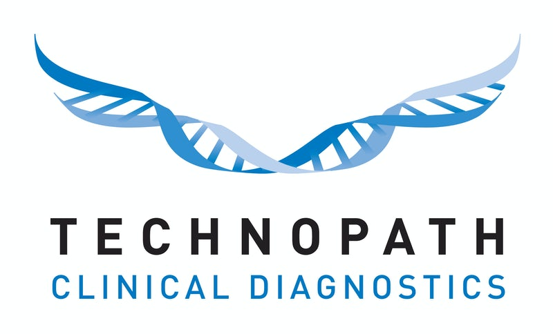 Technopath Clinical Diagnostics Expands Manufacturing Capacity - 60 new jobs to be created