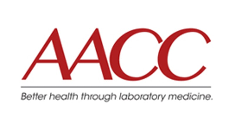 Technopath Clinical Diagnostics Attending AACC 2015